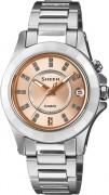 Dámské hodinky Casio SHE-4509SG-4A