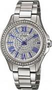 Dámské hodinky Casio SHE-4510D-7A