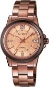Dámské hodinky Casio SHE-4512BR-9A