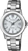 Dámské hodinky Casio SHE-4512D-2A