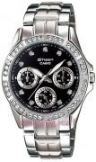 Dámské hodinky Casio SHN-3013D-1A