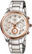 Dámské hodinky Casio SHN-5003PS-7A