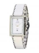 Dámské hodinky JVD  G31.2