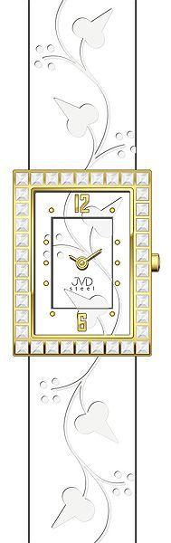 Dámské hodinky JVD J4045.2