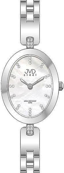 Dámské hodinky JVD J4095.3