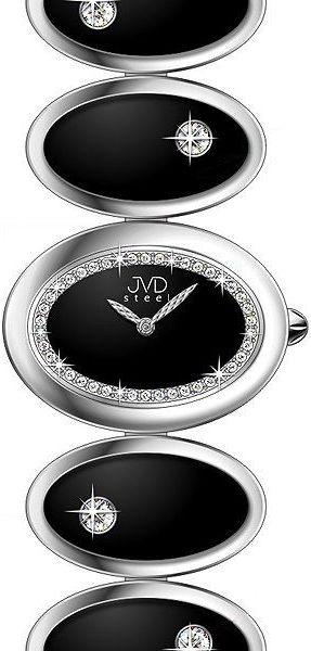 Dámské hodinky JVD W21.2