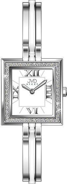 Dámské hodinky JVD W25.1