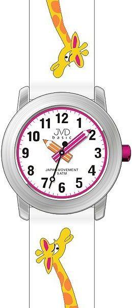 Dětské hodinky JVD J7121.3