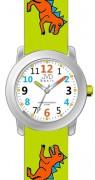 Dětské hodinky JVD J7123.2