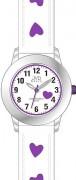 Dětské hodinky JVD J7125.2