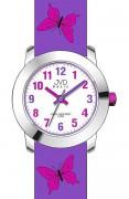 Dětské hodinky JVD J7142.4