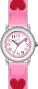 Dětské hodinky JVD W38.2