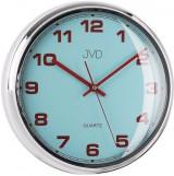 Nástěnné hodiny JVD HA4.1