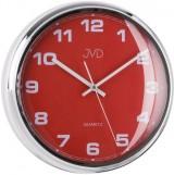 Nástěnné hodiny JVD HA4.3