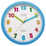 Nástěnné hodiny JVD HA46.1