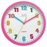 Nástěnné hodiny JVD HA46.2