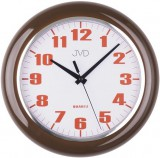Nástěnné hodiny JVD HA5.1