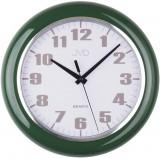 Nástěnné hodiny JVD  HA5.3
