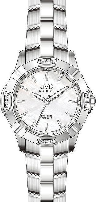 Dámské hodinky JVD J4073.1