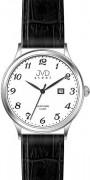 Dámské hodinky JVD  J4130.1