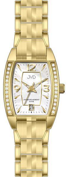 Dámské hodinky JVD J4137.2