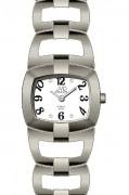 Dámské hodinky JVD J5003.4