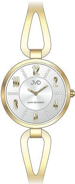 Dámské hodinky JVD JC073.3