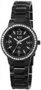 Dámské hodinky JUST 48-S3977A-BK-BK