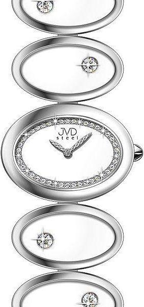 Dámské hodinky JVD W21.1