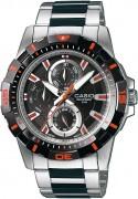 Pánské hodinky Casio MTD-1071D-1A2