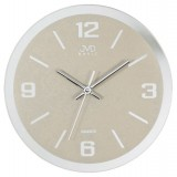 Nástěnné hodiny JVD N27033.1