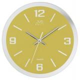 Nástěnné hodiny JVD N27033.2