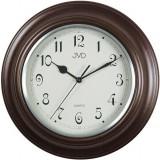 Zvětšit fotografii - Nástěnné hodiny JVD N27043/C