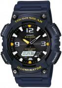 Pánské hodinky Casio AQ- S810W-2A