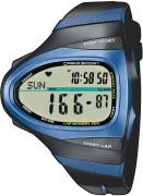 Pánské hodinky Casio CHR-100-1