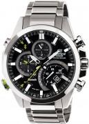 Pánské hodinky Casio EQB-500D-1A
