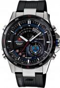 Pánské hodinky Casio ERA-200RBP-1A
