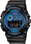 Pánské hodinky Casio GD-120N-1B2