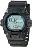 Pánské hodinky Casio GLS-8900-1