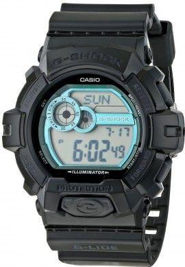Casio GLS-8900-1