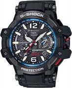 Pánské hodinky Casio GPW-1000-1A