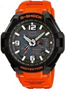 Pánské hodinky Casio GW-4000R-4A