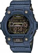 Pánské hodinky Casio GW-7900NV-2