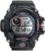 Pánské hodinky Casio GW-9400-1