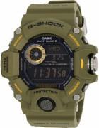 Pánské hodinky Casio GW-9400-3