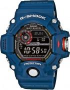 Pánské hodinky Casio GW-9400NV-2