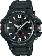 Pánské hodinky Casio GW-A1000D-1A