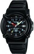 Pánské hodinky Casio HDA-600B-1B