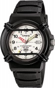 Pánské hodinky Casio HDA-600B-7B