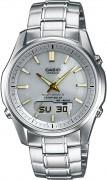 Pánské hodinky Casio LCW- M100DSE-7A2